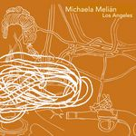 MELIAN, Michaela - Los Angeles (Front Cover)