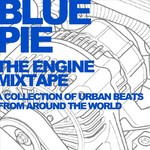 The Engine Mix Tape