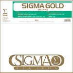 Sigma Gold Vol 1