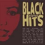Black Hits Acustico