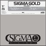 Sigma Gold Vol 7