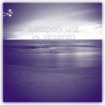 WESTPARK UNIT vs VINCENZO - Set Free (Front Cover)