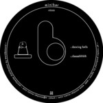 A Few Old Tracks EP