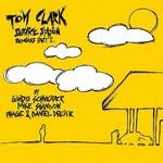 CLARK, Tom - Service Station Remixes (Part 1) (Front Cover)