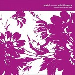 SCSI-9 - Wild Flowers (Front Cover)