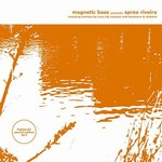 MAGNETIC BASE - Spree Riveira (Front Cover)