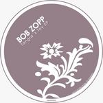 ZOPP, Bob - Tangras Toy EP (Front Cover)