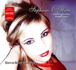 O'HARA, Stephanie - Come Back & Stay (Front Cover)