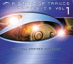 A State Of Trance Classics Vol 1