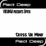 Cross Ur Mind