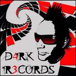 D4RK - D3MONS (Back Cover)