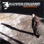 BASSI MAESTRO - Rapper Italiano (Front Cover)
