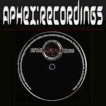 DJ HATCHA/KROMESTAR - 3000 (Front Cover)