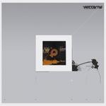 HEADROOM - Concrete (Front Cover)