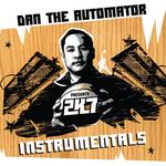 2K7 Instrumentals