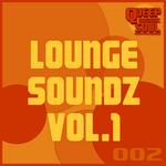 Lounge Soundz Vol 1