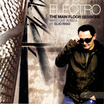 Electro: The Main Floor Sessions