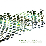 SMALL SAILS - Similar Anniversaries (Front Cover)