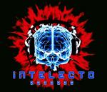 DUAL TRUEMAKERS DJ/TONY MEROLA/DJ WIZARD V - La Soledad (Back Cover)