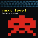 RENNO, Bruno - Next Level (Front Cover)