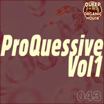 ProQuessive Vol 1