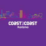 Coast2coast: Karizma