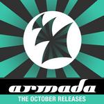Armada October Releases 2007