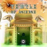 Temple Of Science