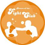 Return Of The Fight Club