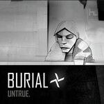 Burial: Shell Of Light