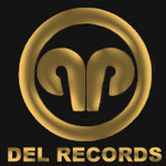 DJ AX feat MISS FICEL - Avec Toi (Incl Gregory Del Piero Mixes) (Back Cover)