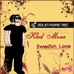 MONE, Kled - Swedish Love (Back Cover)