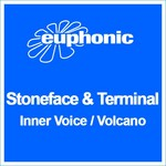 STONEFACE & TERMINAL - Inner Voice (Front Cover)