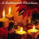 A Mastamind Christmas