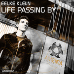 KLEIJN, Eelke - Life Passing By (Front Cover)