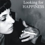FERNANDINHOZZZ - Looking For Happiness (Front Cover)