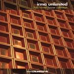 Irma Unlimited: Fall/Winter House Collection
