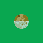 CARDWELL, Joi/STEAL VYBE - Wanderlust (Jon Cutler & Alix Alvarez mixes) (Front Cover)
