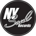 SAMBA LA CASA feat ERROL LEWIS GREENE - I Am Soul (Front Cover)