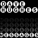 Messages EP