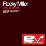 MILLER, Rocky - Ask Yourself (Back Cover)