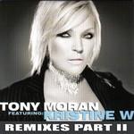 Walk Away (remixes part II)