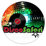 Discosafari Vol 6