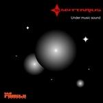 SAGITTARIUS - Under Music Sound (Front Cover)