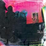 FREESCHA - Freeschaland (Front Cover)