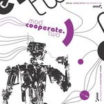 NISIOS/TRIKE/METABOMANN/DUBNOODLES - Mod.coop.two (Front Cover)