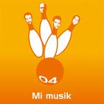 Mi Musik 04