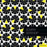 OMFAY - Serendip (Front Cover)