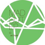 Mad Suit EP