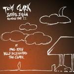 CLARK, Tom - Service Station Remixes Vol II (Front Cover)